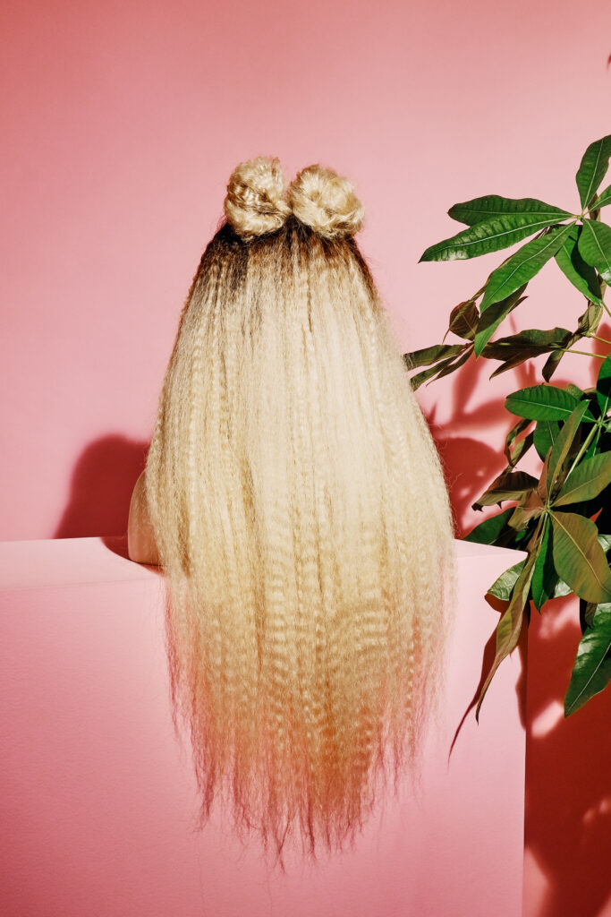 natural wigs