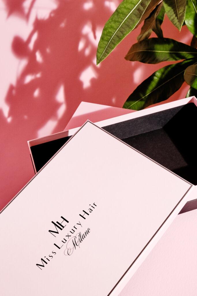 MLH packaging
