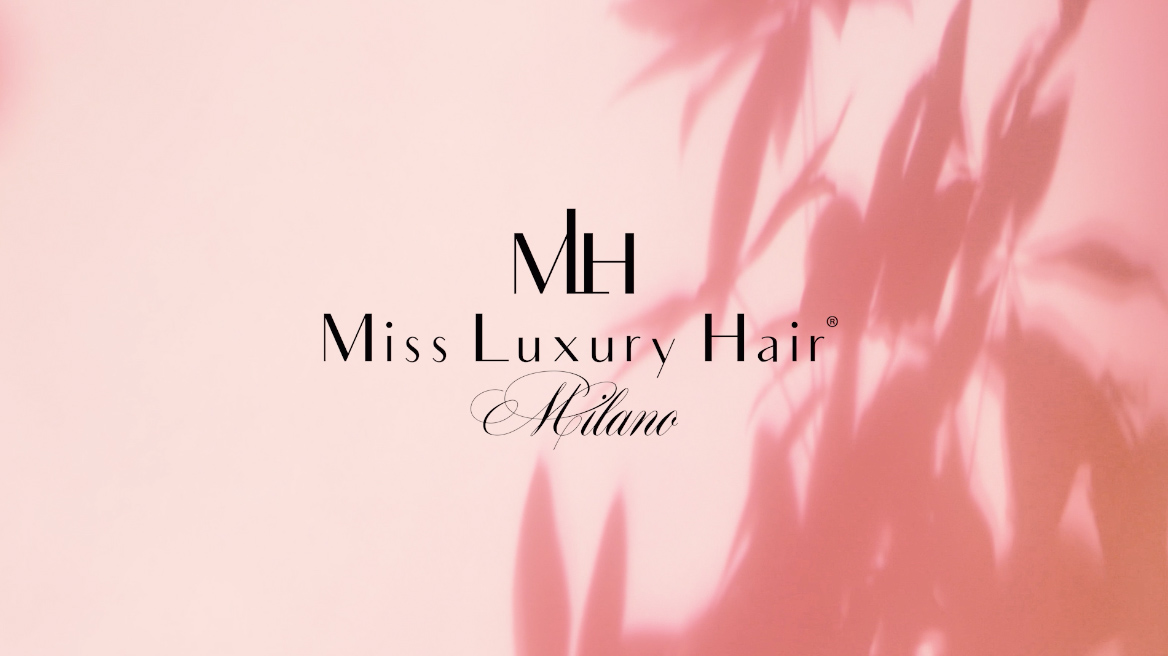 MLH Miss Luxury Hair